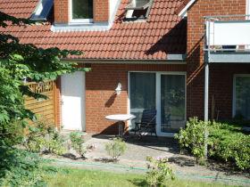 Wohnung kaufen Hemmoor, Eigentumswohnung Hemmoor bei Immonet.de