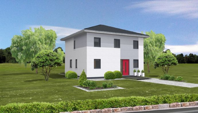 haus kaufen in gr nberg. Black Bedroom Furniture Sets. Home Design Ideas
