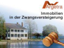 Besondere Immobilie in Berlin  - Wilmersdorf