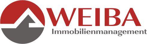WEIBA Immobilienmanagement, Inh. Marko Weilbach