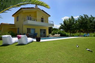Villa in KALON NERON