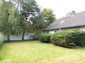 Zweifamilienhaus in Wuppertal  - Elberfeld