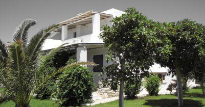Sonstiges Haus in PAROS