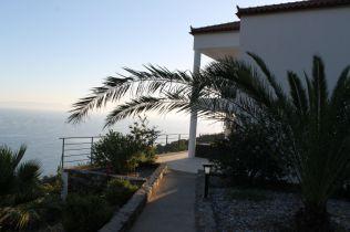 Villa in TYROS