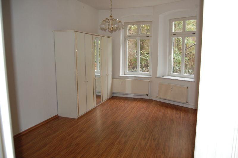 wohnung kaufen g rlitz altstadt eigentumswohnung g rlitz altstadt. Black Bedroom Furniture Sets. Home Design Ideas