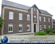 Maisonette in Geldern  - Vernum