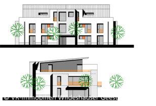 Wohnung in Harpstedt  - Harpstedt