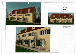 Immobilienmakler Laupheim immobilien kaufen laupheim bei immonet de