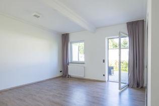 Wohnung in Lippstadt  - Lipperbruch
