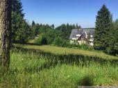 Herrliches Baugrundstück für ein EFH mit Carport in Bärenburg zu verkaufen!