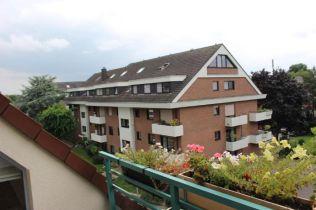 Wohnung in Kaarst  - Kaarst-Mitte