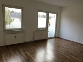 Apartment in Duisburg  - Beeck