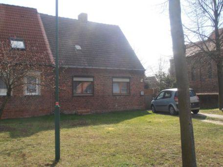 neuer preis und provisionsfrei f r den erwerber doppelhaush lfte in mangelsdorf. Black Bedroom Furniture Sets. Home Design Ideas