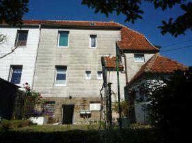 Doppelhaushälfte in Obernkirchen  - Obernkirchen