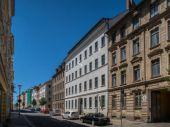 Stilvolles Investment in der Altstadt...