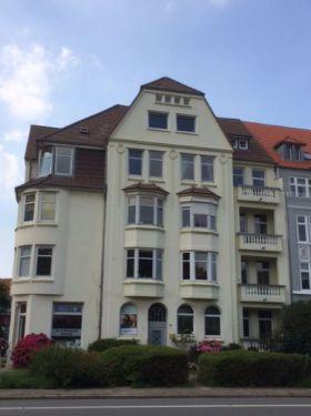 Wohnung flensburg mietwohnung flensburg bei for 3 zimmer wohnung flensburg