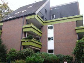 Etagenwohnung in Bremen  - Radio Bremen