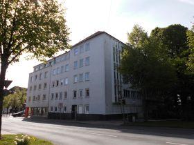 Single wohnung bielefeld innenstadt