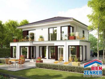 Emejing Bien Zenker Haus Contemporary - Farbideen fürs Wohnzimmer ...