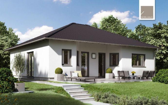 haus kaufen in albstadt burgfelden. Black Bedroom Furniture Sets. Home Design Ideas