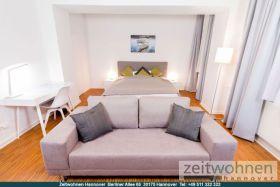 wohnen auf zeit wohnung hannover m blierte wohnung hannover bei. Black Bedroom Furniture Sets. Home Design Ideas