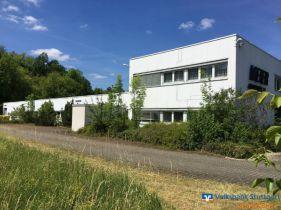 Besondere Immobilie in Plüderhausen  - Plüderhausen