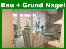 Wohnung in Versmold  - Versmold