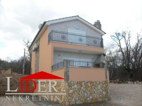 Sonstiges Haus in Dobrinj