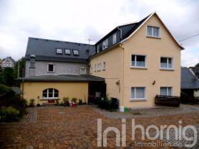 Fußboden Kaufen Ini ~ Haus kaufen sohland hauskauf sohland bei immonet.de