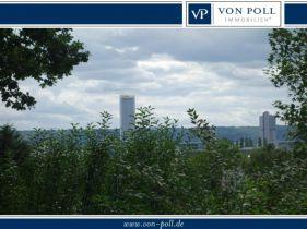 Wohngrundstück in Bonn  - Küdinghoven