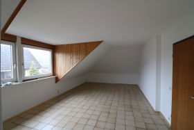 Fußboden Brand Bad Endorf ~ Wohnung lütjensee mietwohnung lütjensee bei immonet.de