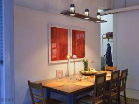 wohnen auf zeit friedrichshafen m bliertes wohnen friedrichshafen bei. Black Bedroom Furniture Sets. Home Design Ideas