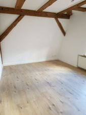 wunderschöne 4-Raum Maisonetten Wohnung - ERSTBEZUG