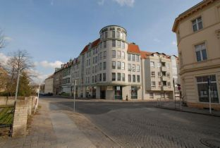 Wohnung in Bernau  - Bernau