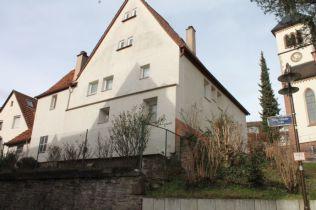 Sonstiges Haus in Pforzheim  - Eutingen