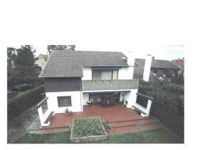 Villa in Sickte  - Obersickte