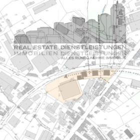 Wohngrundstück in Wuppertal  - Barmen