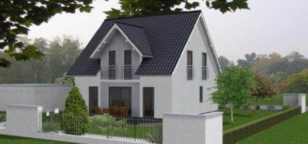 Einfamilienhaus in Dietersburg  - Dietersburg