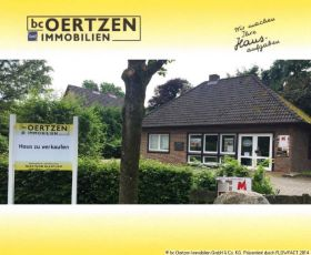 Sonstiges Haus in Garlstorf