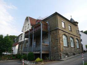 Wohnung in Hemer  - Westig