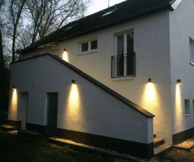 Einfamilienhaus in Berlin  - Blankenburg