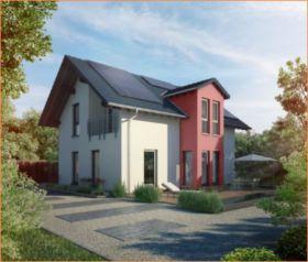 Einfamilienhaus in Wiesbaden  - Auringen