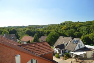 Maisonette in Bochum  - Stiepel
