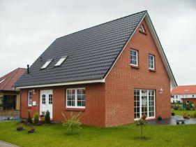 Einfamilienhaus in Bosau  - Bosau
