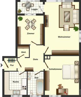 immobilien pinneberg immobilien in pinneberg bei. Black Bedroom Furniture Sets. Home Design Ideas