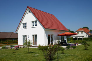 Einfamilienhaus in Bosau  - Hutzfeld