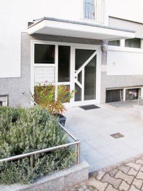 Wohnung in Darmstadt  - Wixhausen