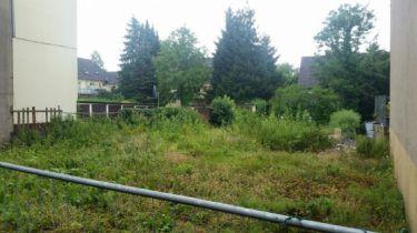 Wohngrundstück in Bochum  - Wattenscheid