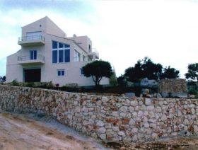 Villa in PLAKA
