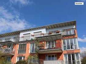 Wohnung in Bad Salzuflen  - Innenstadt